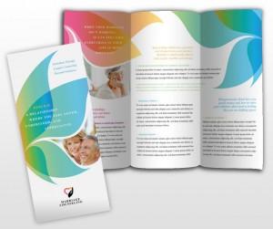brochure10