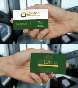 business-card-bibo4