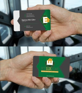 business-card-bibo5