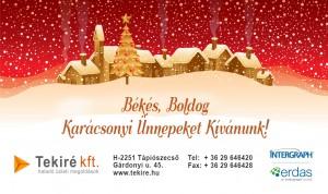 christmas-card3