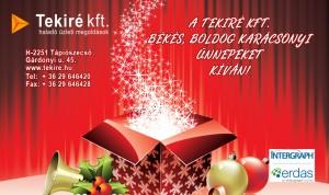 christmas-card4