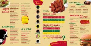 menus3