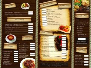 menus6