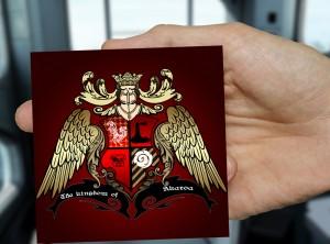 royal-crest3
